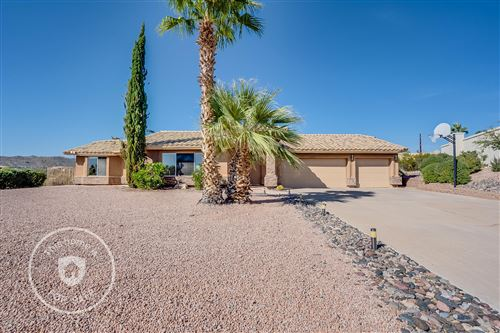 Photo of 15028 N DOGWOOD Lane, Fountain Hills, AZ 85268 (MLS # 6004318)