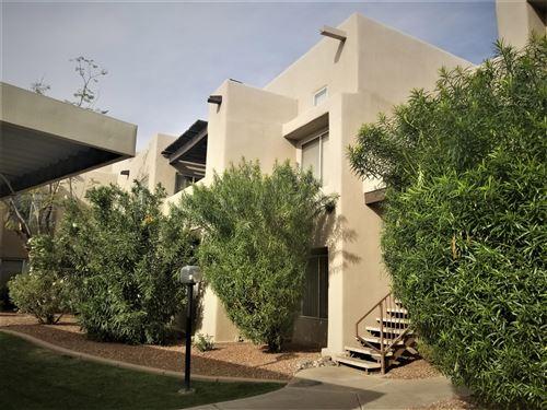 Photo of 11260 N 92ND Street #1035, Scottsdale, AZ 85260 (MLS # 6218318)