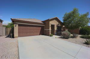 Photo of 2641 S 172ND Drive, Goodyear, AZ 85338 (MLS # 6249318)