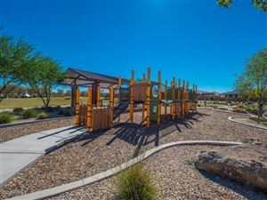 Tiny photo for 22569 E VIA LAS BRISAS --, Queen Creek, AZ 85142 (MLS # 5926319)