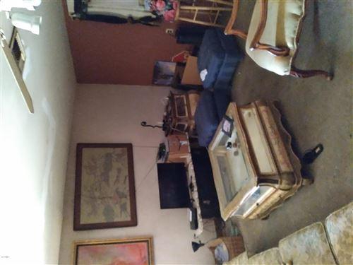 Photo of 1439 E HATCHER Road, Phoenix, AZ 85020 (MLS # 6094319)