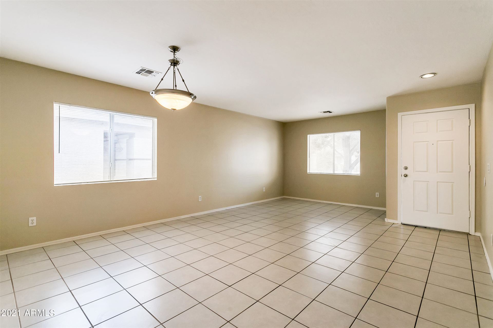 Photo of 11631 W DURAN Avenue, Youngtown, AZ 85363 (MLS # 6305319)