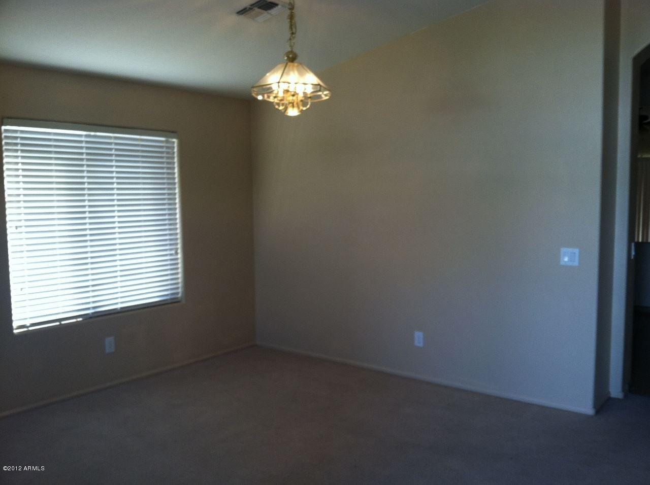 Photo of 4927 W ARDMORE Road, Laveen, AZ 85339 (MLS # 6231320)