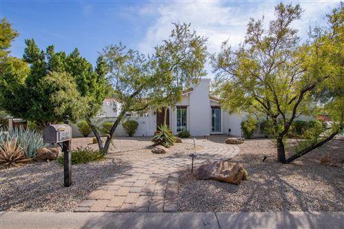 Photo of 9409 N 47TH Street, Phoenix, AZ 85028 (MLS # 6150321)