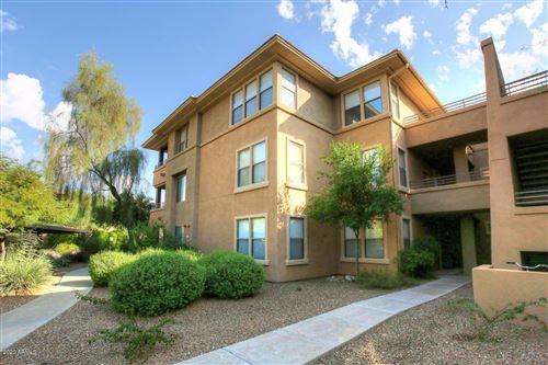Photo of 20100 N 78TH Place #2121, Scottsdale, AZ 85255 (MLS # 6156321)