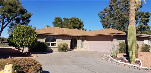 Photo of 4758 E DELTA Avenue, Mesa, AZ 85206 (MLS # 6198321)