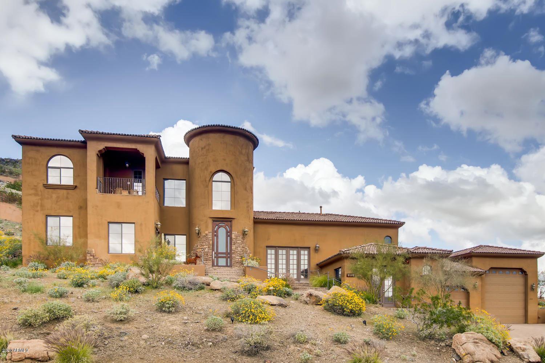 2110 E KERRY Lane, Phoenix, AZ 85024 - #: 6048321