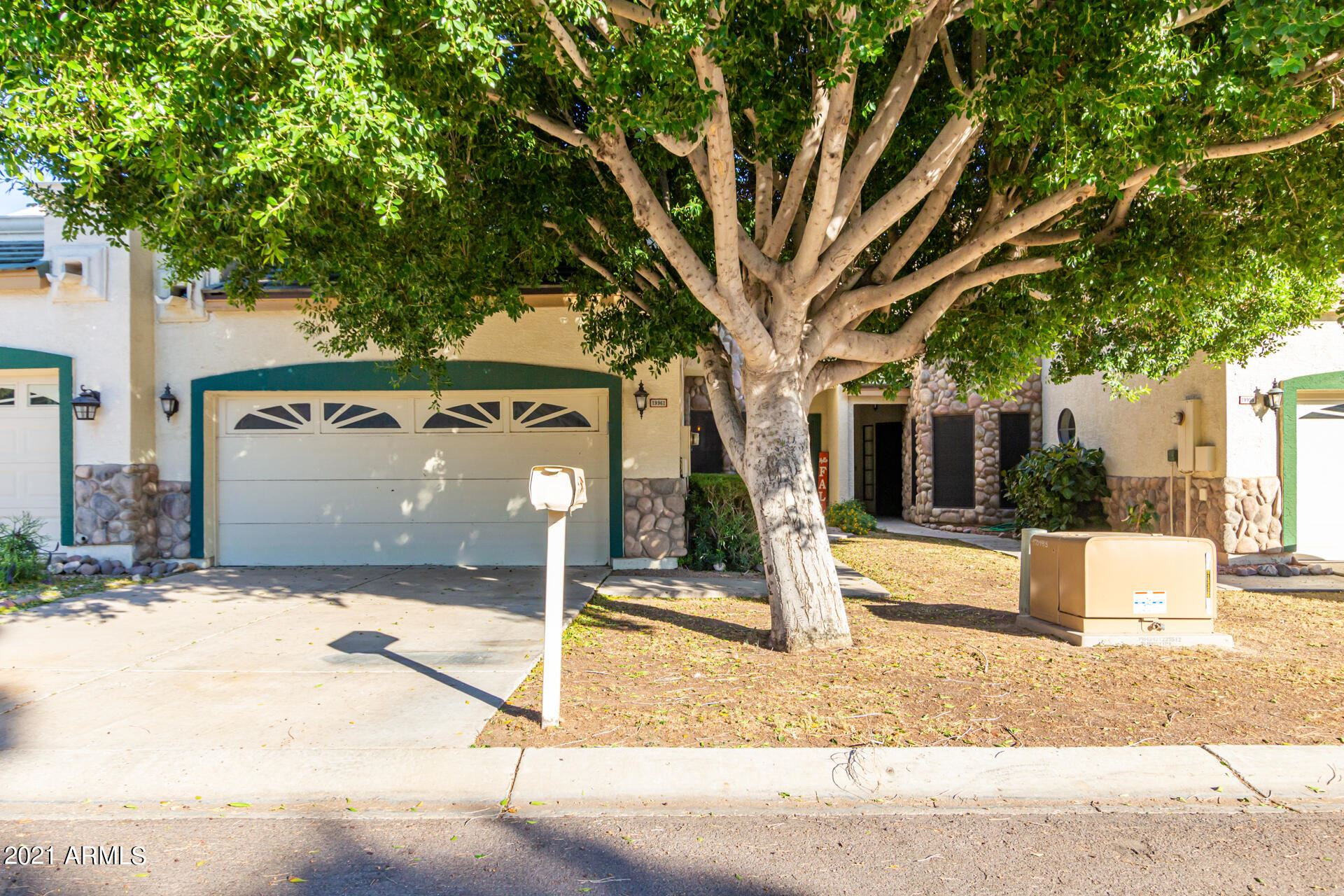 Photo of 19961 N DENARO Drive, Glendale, AZ 85308 (MLS # 6307321)