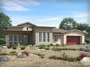 Photo of 28614 N COTTONWOOD BASIN Drive, Rio Verde, AZ 85263 (MLS # 5844322)