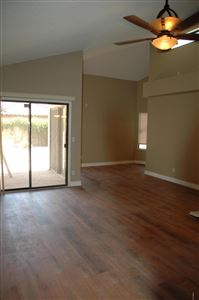 Tiny photo for 5901 E JUNIPER Avenue, Scottsdale, AZ 85254 (MLS # 5951322)