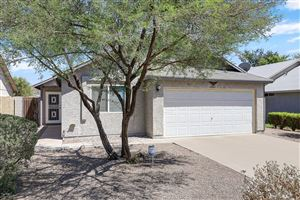 Photo of 8821 N 5TH Street, Phoenix, AZ 85020 (MLS # 5966322)