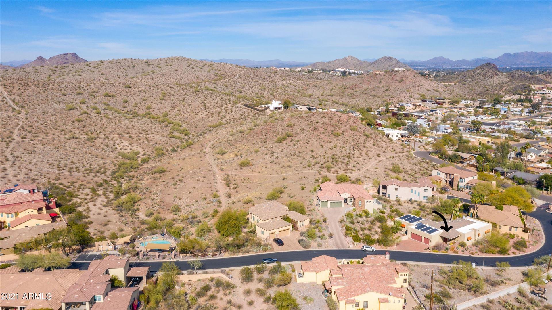 1330 E LUPINE Avenue, Phoenix, AZ 85020 - MLS#: 6199322