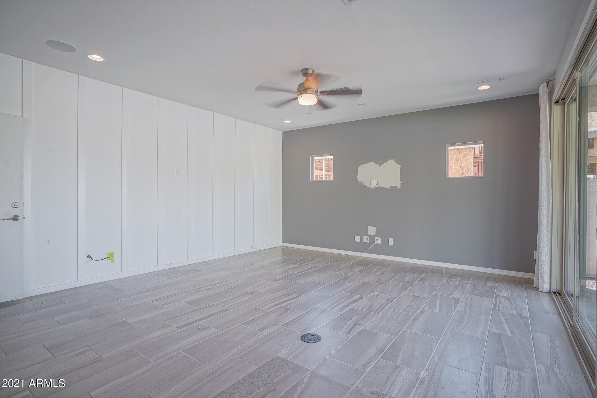 Photo of 2236 N 212TH Lane, Buckeye, AZ 85396 (MLS # 6249322)