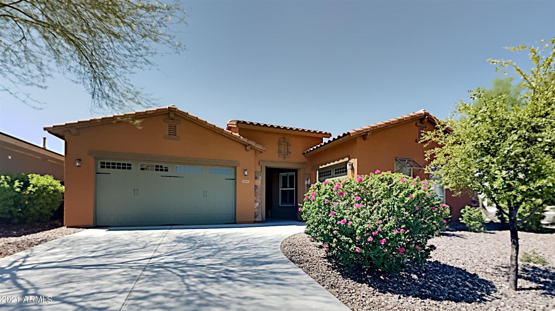 31692 N 131ST Drive, Peoria, AZ 85383 - MLS#: 6263322