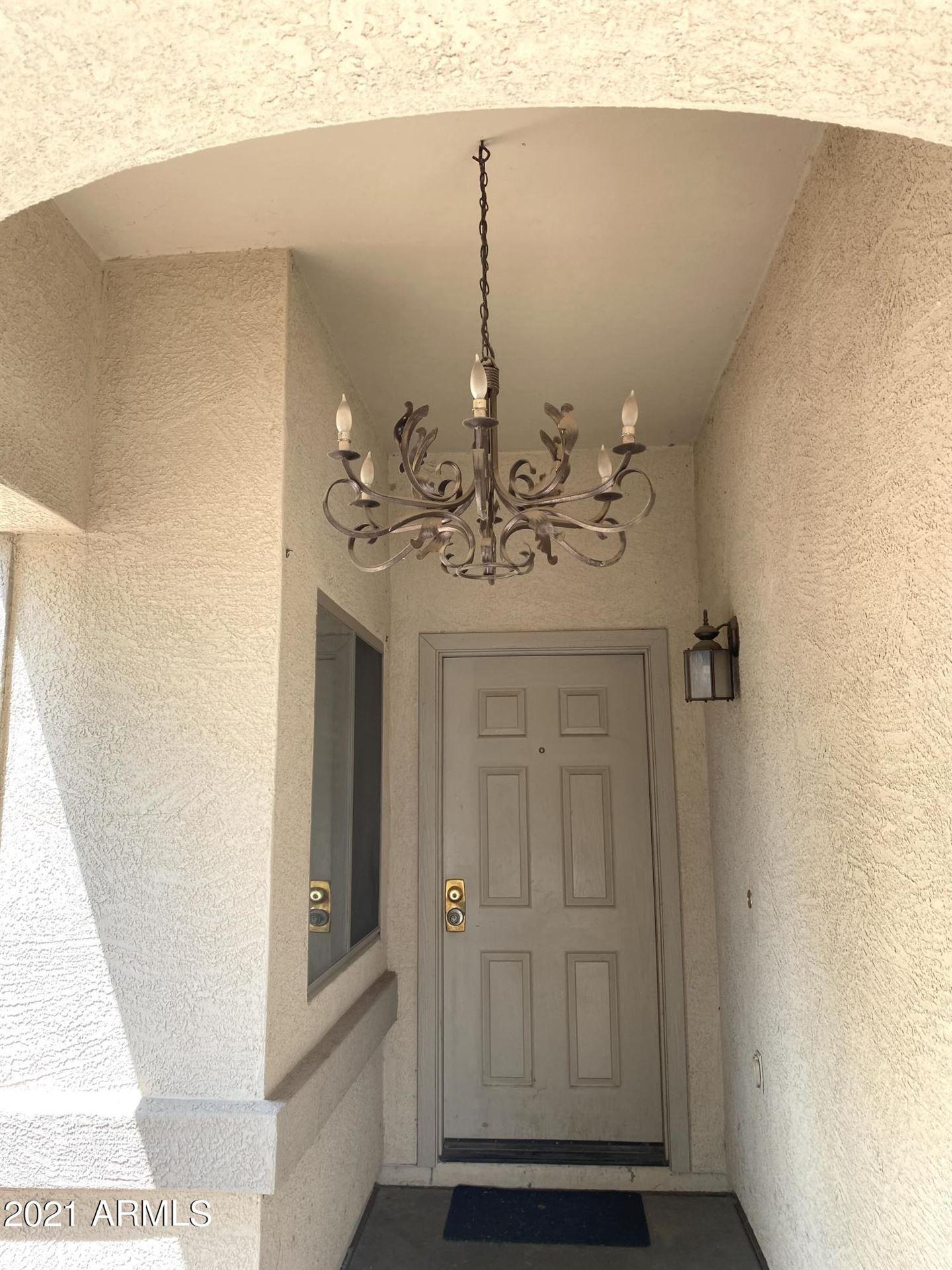 Photo of 10994 W Rio Vista Lane, Avondale, AZ 85323 (MLS # 6268322)
