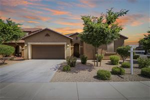 Photo of 11952 W OVERLIN Lane, Avondale, AZ 85323 (MLS # 5896323)