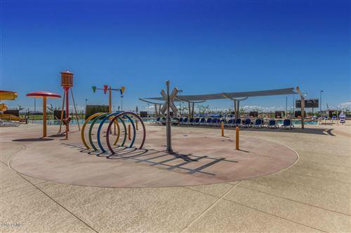 Tiny photo for 42468 W PALMYRA Lane, Maricopa, AZ 85138 (MLS # 6245323)