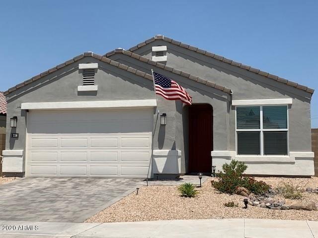 2331 E QUESTA Drive, Phoenix, AZ 85024 - MLS#: 6094323