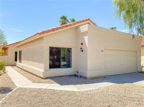 Photo of 13564 N 103 Street, Scottsdale, AZ 85260 (MLS # 6133324)