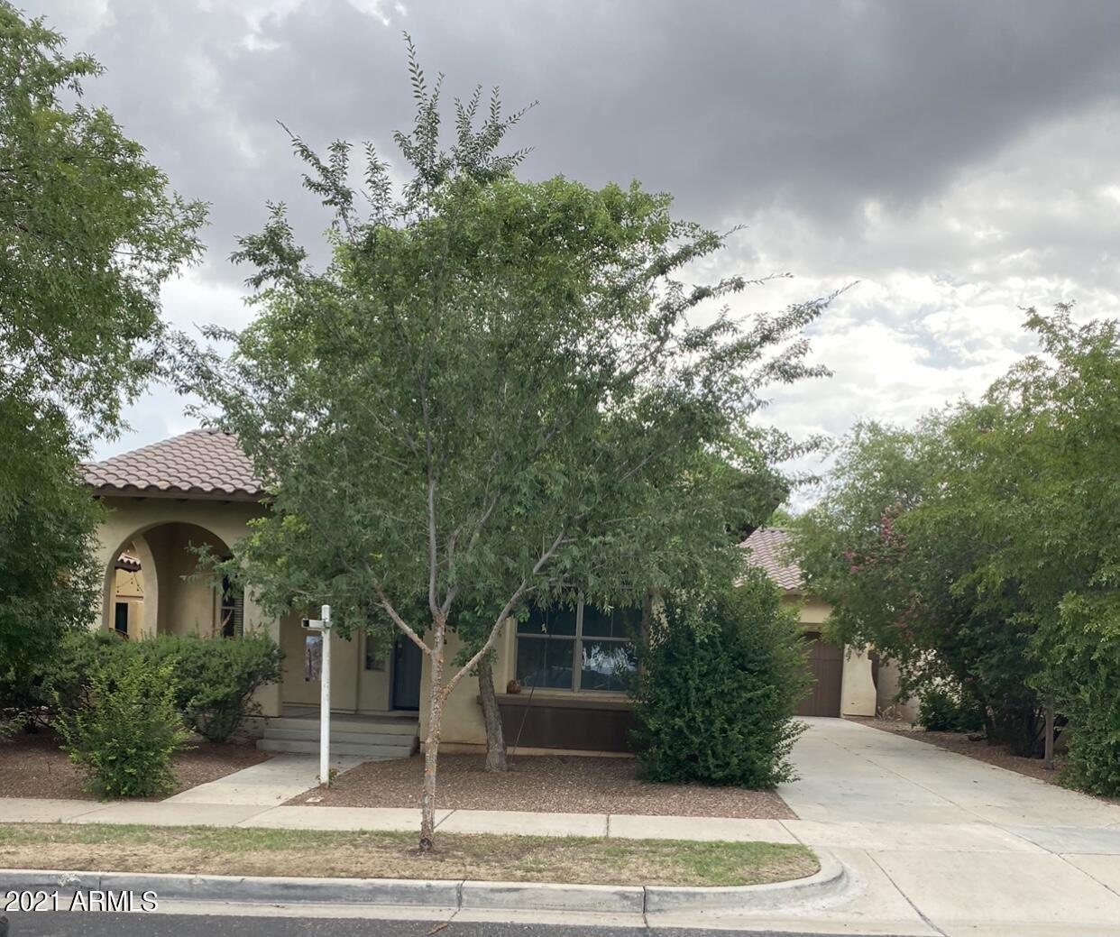 20793 W SENTINEL Drive, Buckeye, AZ 85396 - MLS#: 6244324