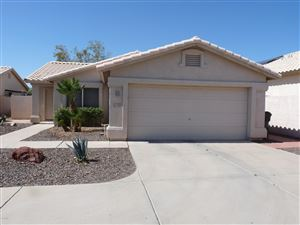 Photo of 11538 W CORAL SNAKE Court, Surprise, AZ 85378 (MLS # 5899325)