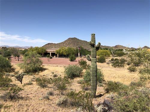 Photo of 27611 N 146th Avenue, Surprise, AZ 85387 (MLS # 6080325)