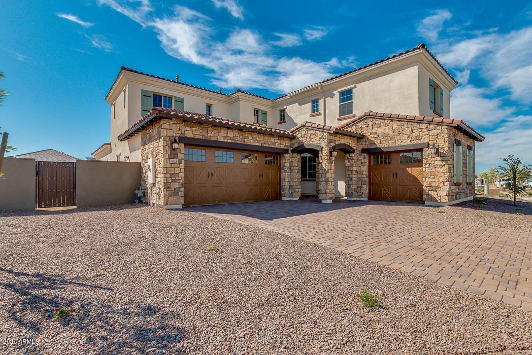 1923 W EL CORTEZ Trail, Phoenix, AZ 85085 - MLS#: 6062325
