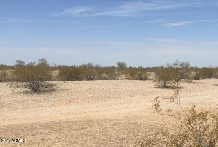 Photo of 18214 W SKINNER Road, Surprise, AZ 85387 (MLS # 6307325)