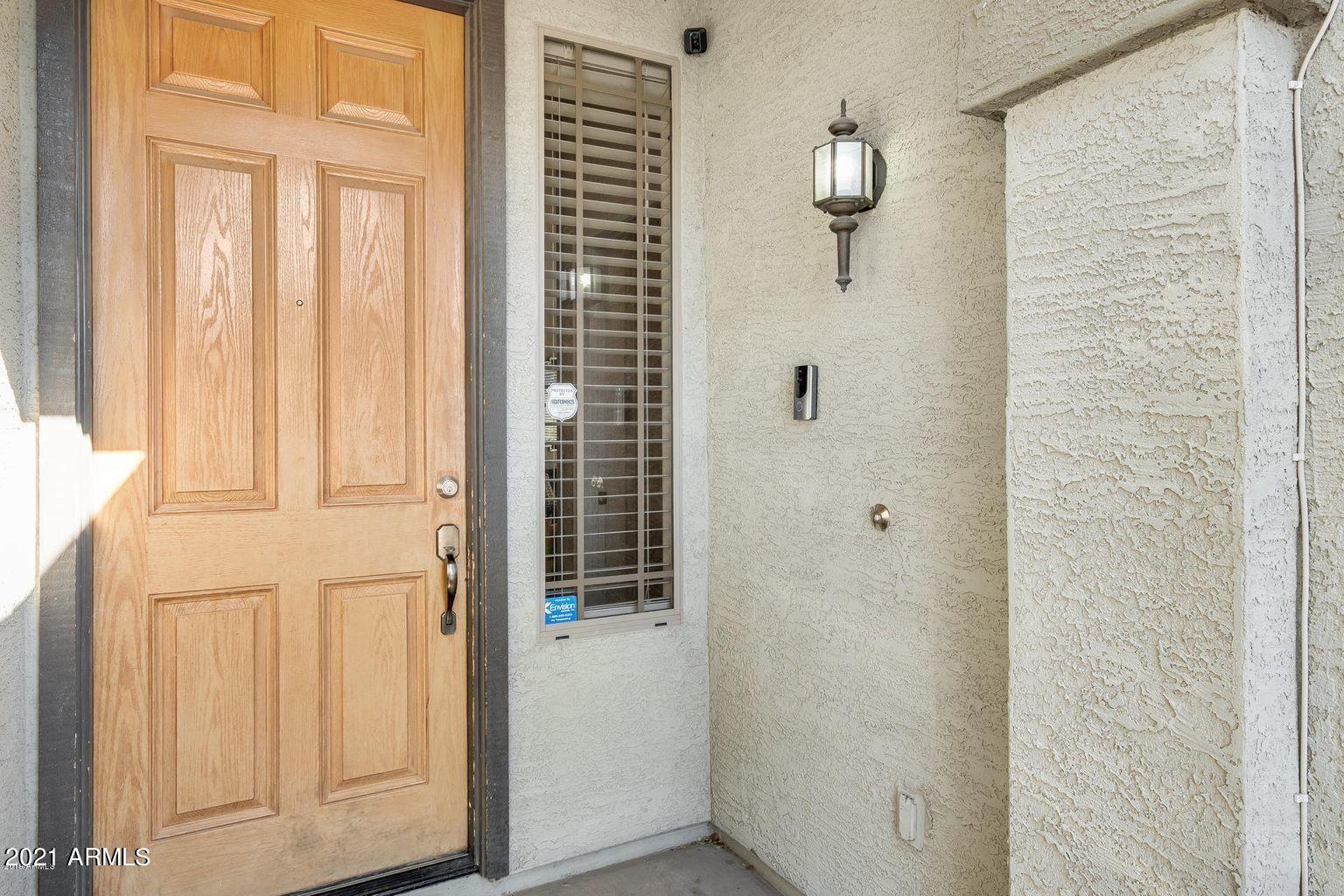 Photo of 10201 W FLORENCE Avenue, Tolleson, AZ 85353 (MLS # 6195326)