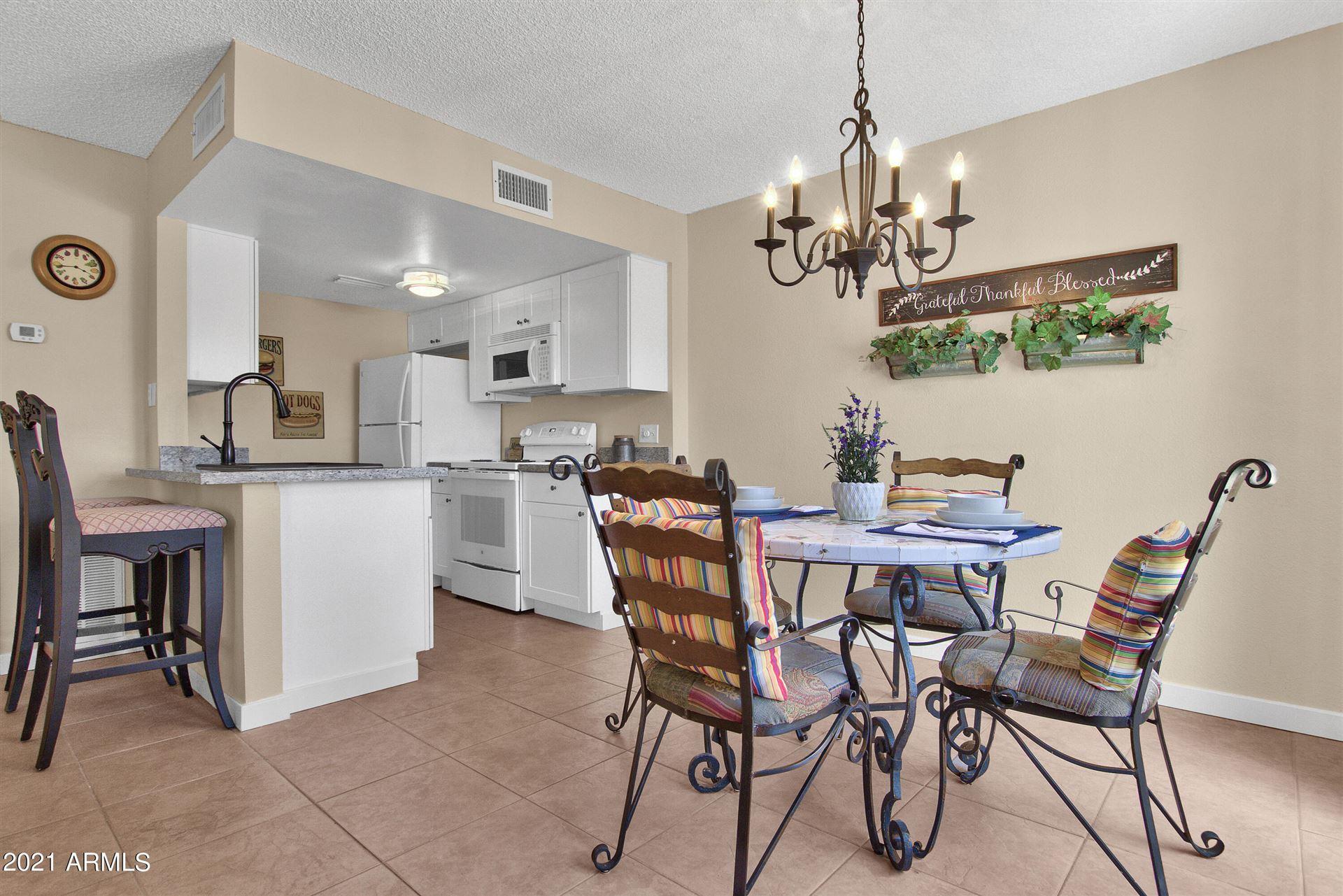 Photo of 14419 N Boxwood Lane, Fountain Hills, AZ 85268 (MLS # 6201326)