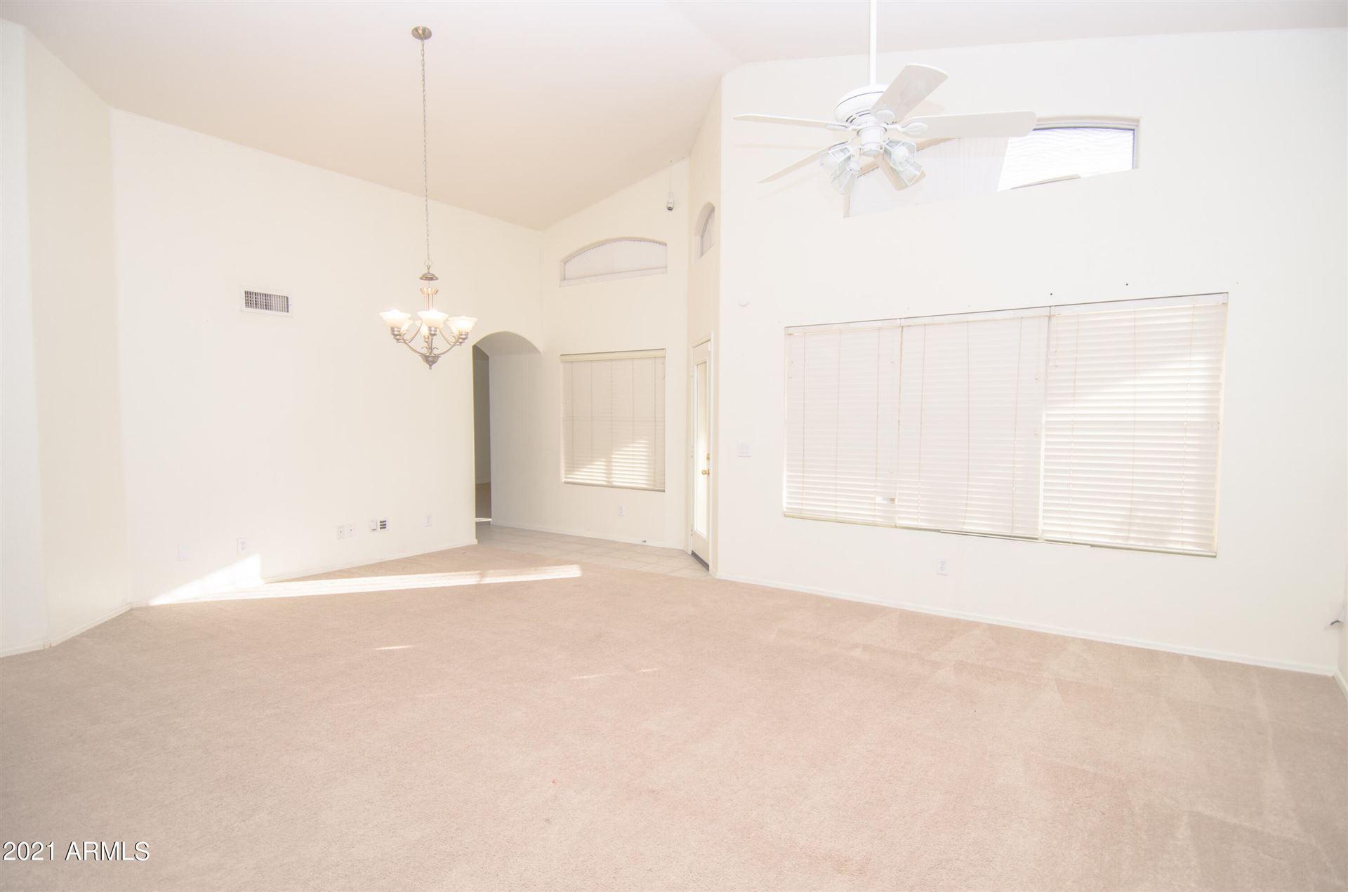 Photo of 12415 W SHERIDAN Street, Avondale, AZ 85392 (MLS # 6296326)