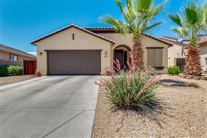Photo of 10830 W JEFFERSON Street, Avondale, AZ 85323 (MLS # 5925327)