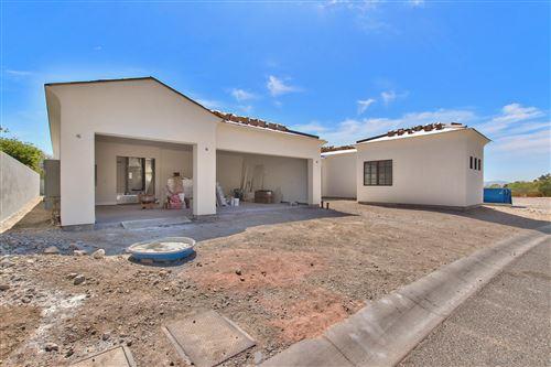 Photo of 6575 N 39TH Way, Paradise Valley, AZ 85253 (MLS # 6221327)