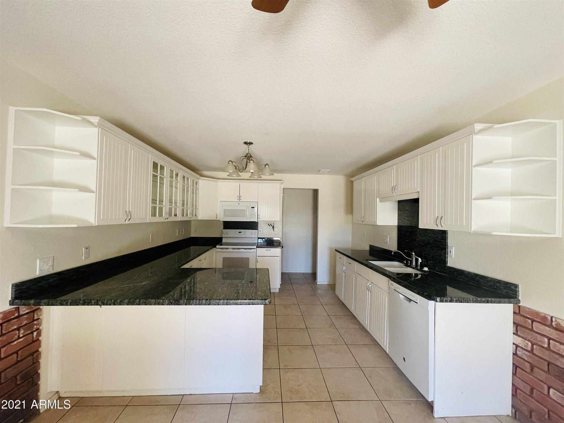 Photo of 10642 E Arbor Avenue, Mesa, AZ 85208 (MLS # 6248327)