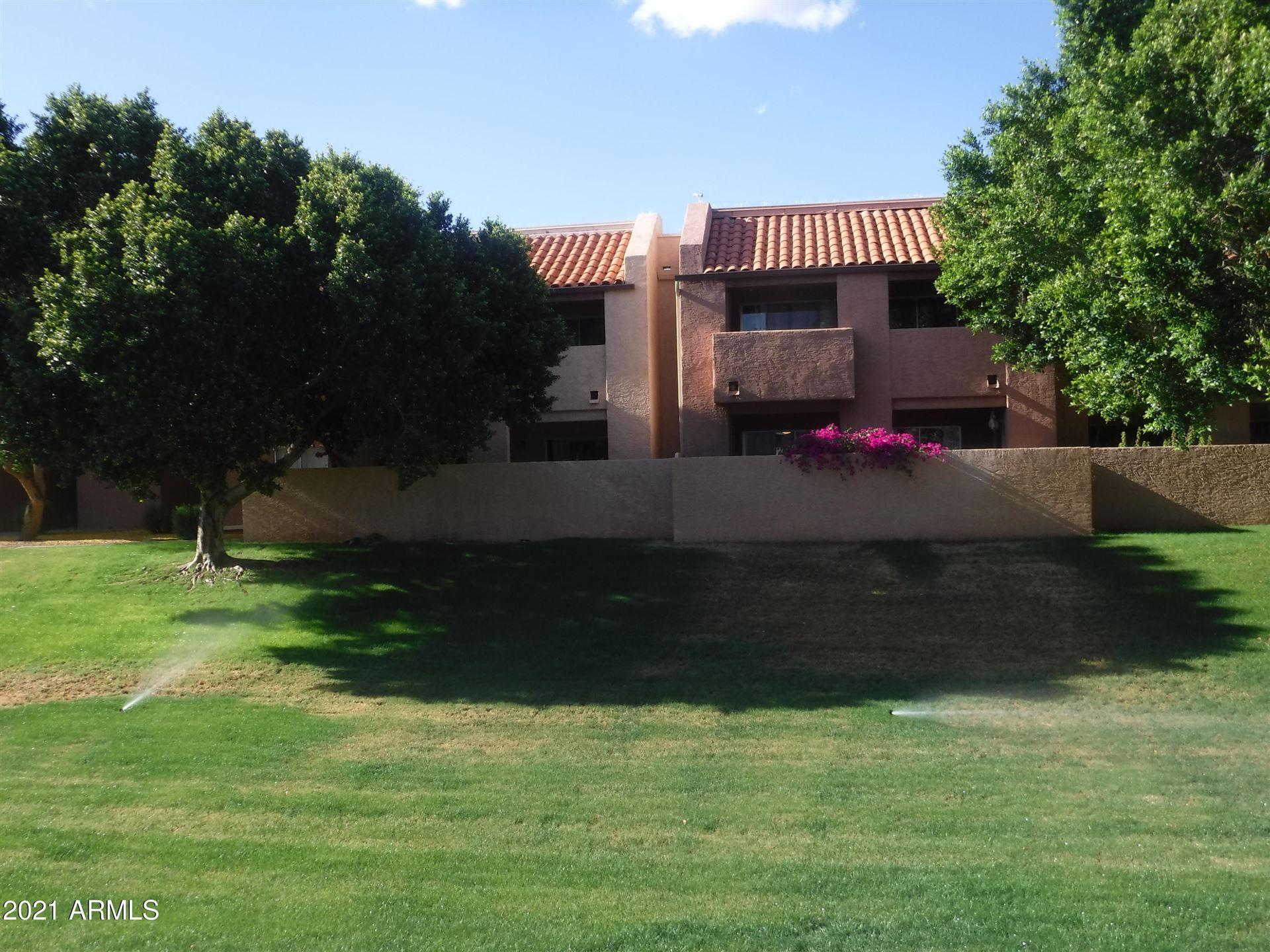 Photo of 540 N MAY Street N #2083, Mesa, AZ 85201 (MLS # 6246328)