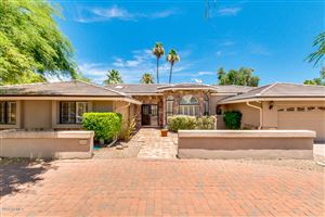 Photo of 5344 E PARADISE Drive, Scottsdale, AZ 85254 (MLS # 5893329)