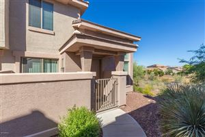 Photo of 42424 N GAVILAN PEAK Parkway #12104, Anthem, AZ 85086 (MLS # 5948330)