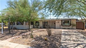 Photo of 4305 N 11TH Place, Phoenix, AZ 85014 (MLS # 5954330)