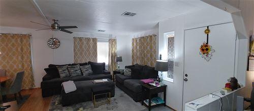 Photo of 2609 W Southern Avenue #230, Tempe, AZ 85282 (MLS # 6148330)