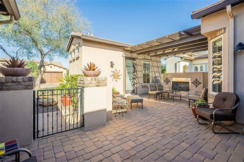 Photo of 1739 E GRAND RIDGE Road, Queen Creek, AZ 85140 (MLS # 6162330)