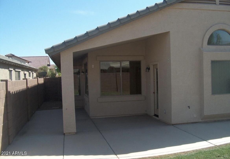 Photo of 9138 W MIAMI Street, Tolleson, AZ 85353 (MLS # 6267330)