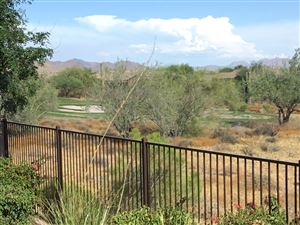 Photo of 41107 N RIVER BEND Road, Anthem, AZ 85086 (MLS # 5961331)