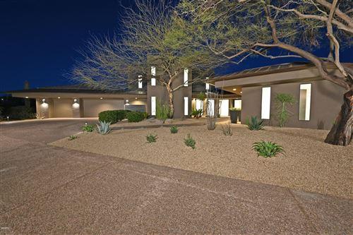 Photo of 10040 E HAPPY VALLEY Road #626, Scottsdale, AZ 85255 (MLS # 6056331)