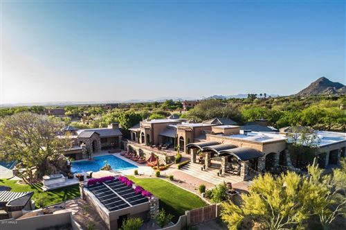 {Photo of 23035 N Church Road in Scottsdale AZ 85255 (MLS # 5617332)|Picture of 5617332 in Scottsdale|5617332 Photo}