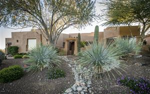 Photo of 15731 E ROBIN Drive, Fountain Hills, AZ 85268 (MLS # 5858332)