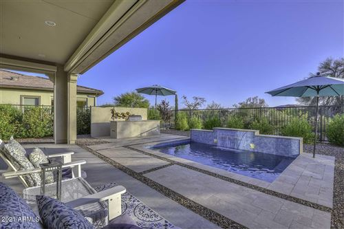 Photo of 29454 N Tarragona Drive, Peoria, AZ 85383 (MLS # 6234332)