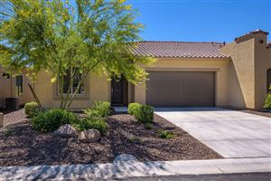 Photo of 16927 W GRANADA Road, Goodyear, AZ 85395 (MLS # 5915333)
