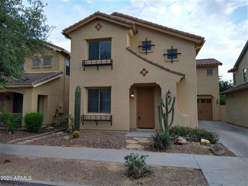 Photo of 18821 E SWAN Drive, Queen Creek, AZ 85142 (MLS # 6270333)