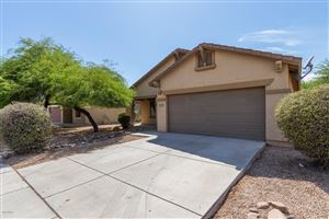 Photo of 614 S 115TH Drive, Avondale, AZ 85323 (MLS # 5979334)