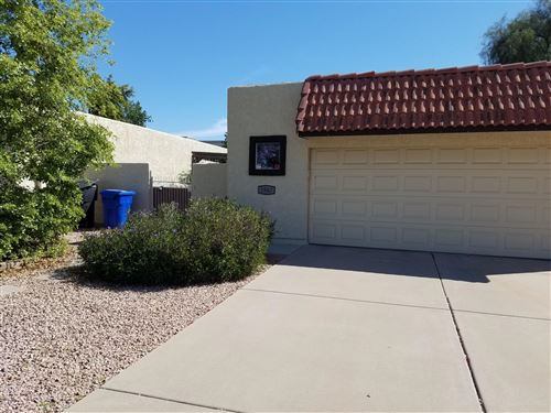 Photo of 1847 W EL MONTE Place, Chandler, AZ 85224 (MLS # 6058334)